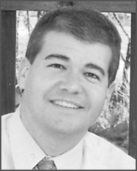 Scott Moyer Lehigh
