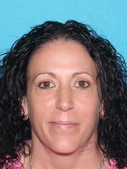 3 drug dealers still at large in Jefferson County drug bust