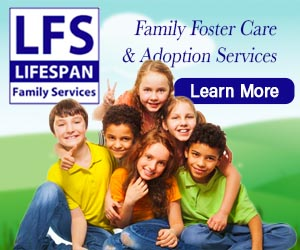 http://www.lifespanfamilyservices.com/