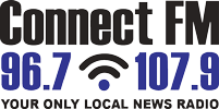 Connect FM | Local News Radio | Dubois, PA