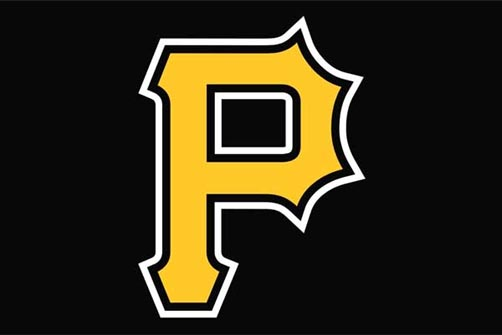 Pirates Logo 2020
