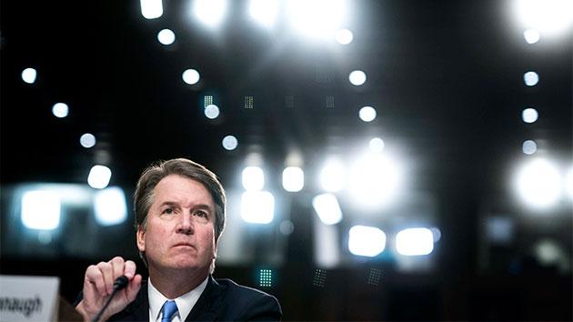 Melina Mara/The Washington Post via Getty Images)
