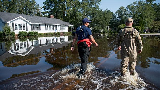 Sean Rayford/Getty Images