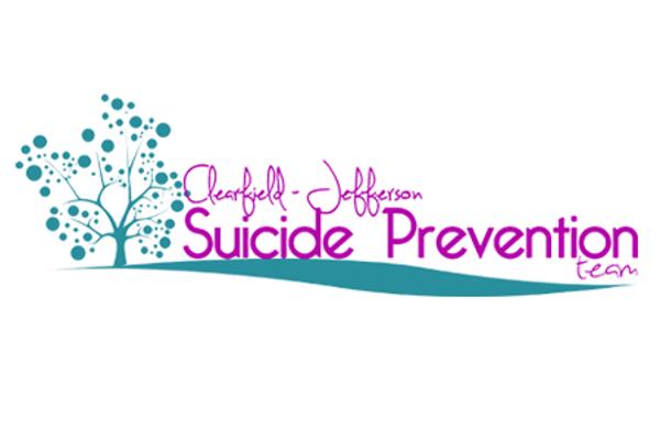 Clearfield Jefferson Suicide Prevention