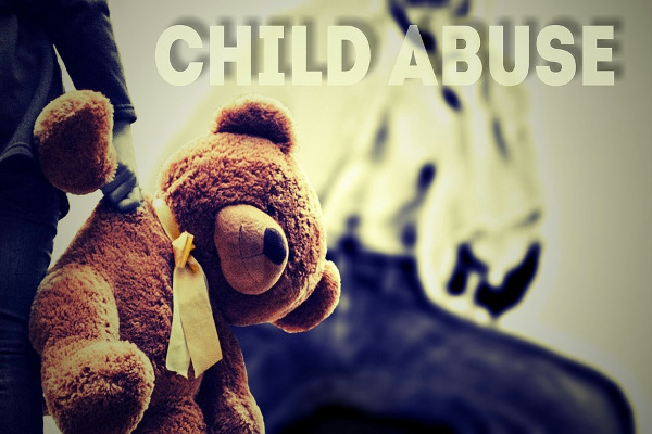 child abuse sexual abuse