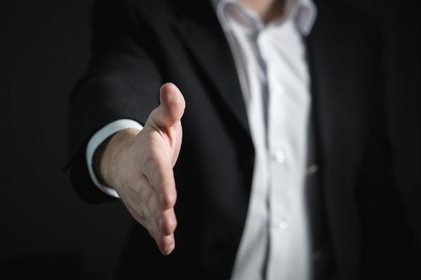 handshake jobs