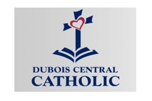 DuBois Central Catholic Small