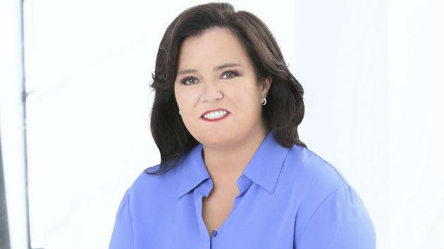 ABC/Yolanda Pere