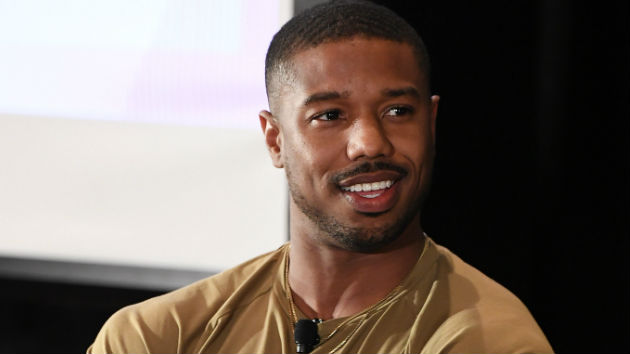 Paras Griffin/Getty Images for Essence