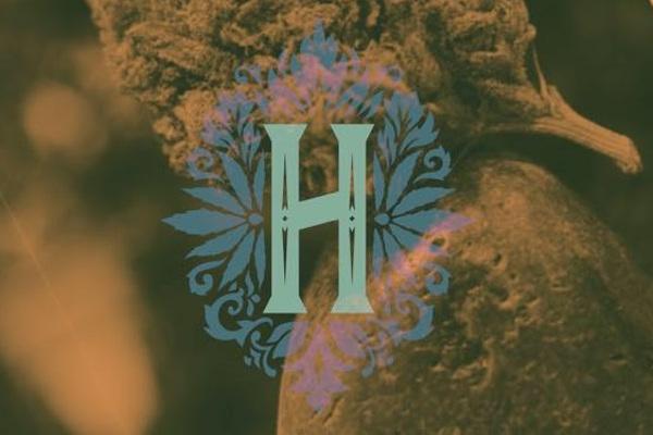 Herbology DuBois