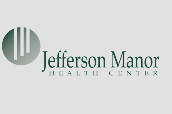 Jefferson Manor