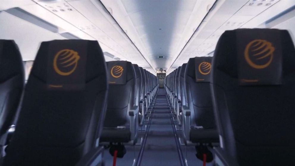 Primera Airline