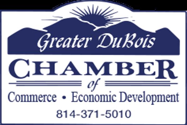 DuBois Chamber of Commerce