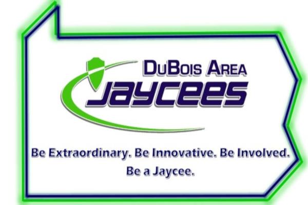 DuBois Jaycees