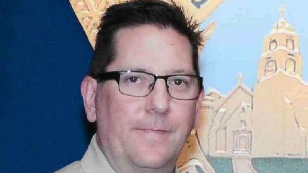 Ventura County Sheriff