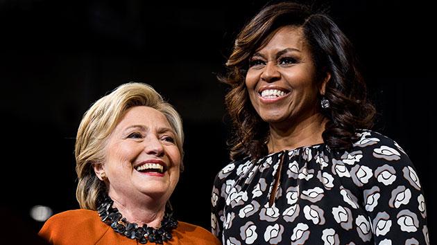 Melina Mara/The Washington Post/Getty Images