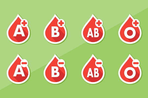 blood drive donate