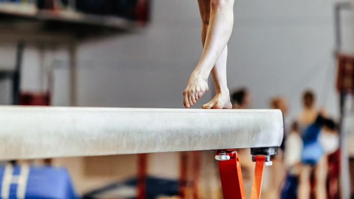 sportpoint/iStock