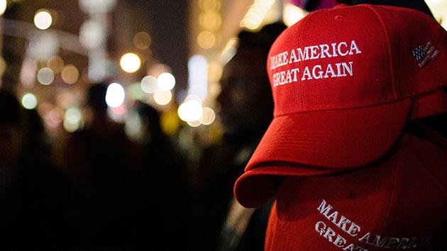 David Cliff/SOPA Images/LightRocket/Getty Images
