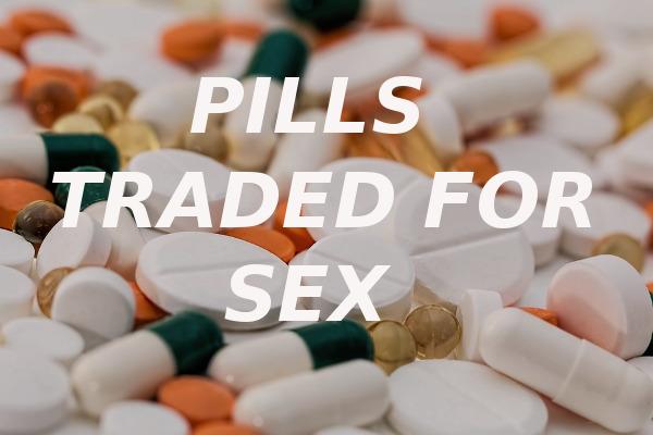 pills for sex