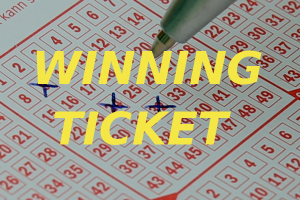 $1 5 million Fast Play lottery ticket sold in Curwensville