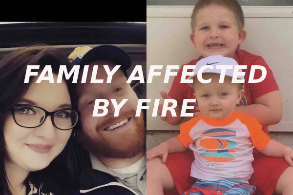 Luthersburg family fire Feb 2019 small