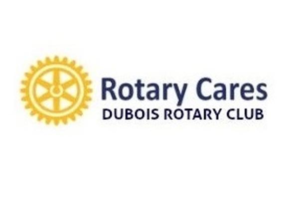 DuBois Rotary Club