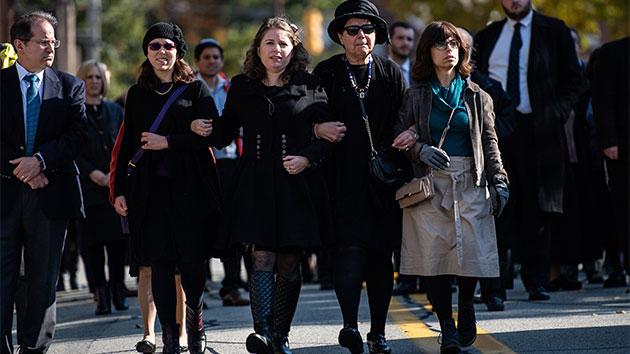 Salwan Georges/The Washington Post via Getty Images