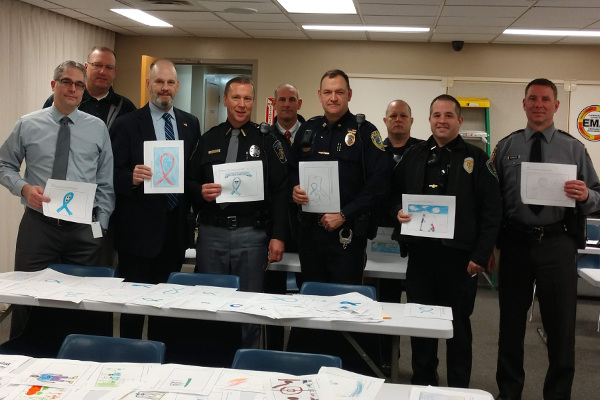 CAC-CC Chiefs Select Coloring Contest Winners small