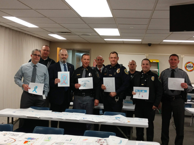 CAC-CC Chiefs Select Coloring Contest Winners
