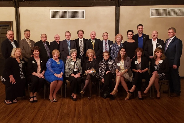 Rotary 100th Anniversary small