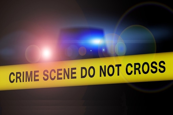 police-crime-scene-blue-small.jpg