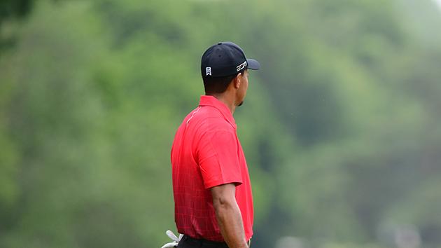 Photo by Phil Ellsworth / ESPN Images