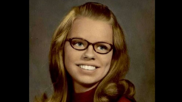 Cold Case Solved Nearly 50 Years After Woman's Murder
