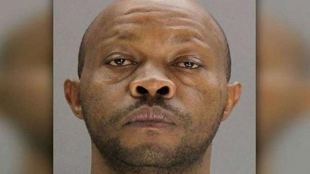 Dallas County Jail