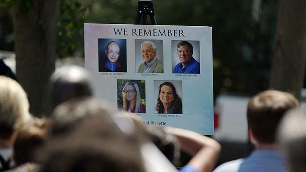 Kim Hairston/Baltimore Sun/TNS via Getty Images
