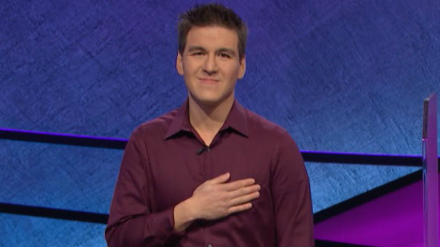 Jeopardy! Productions