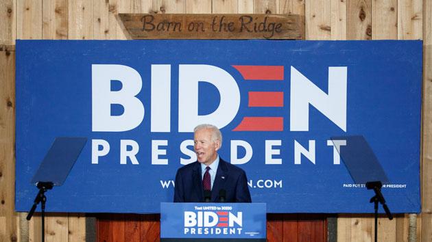 Tom Brenner/Getty Images