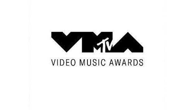Courtesy MTV