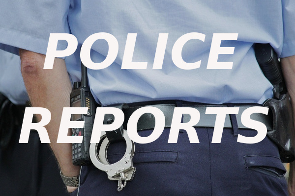 police reports.'