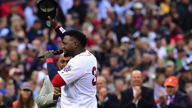FILE photo by Scott Clarke / ESPN Images