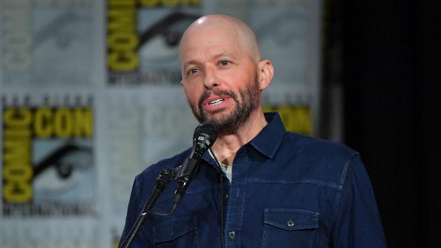 Ashton Kutcher seemingly reacts to Demi Moore's shocking memoir revelations