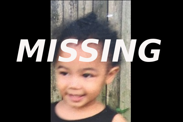 Amber Alert: Missing child still sought after woman, car