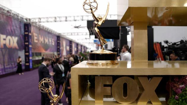 © 2019 Fox Media LLC. Cr: FOX