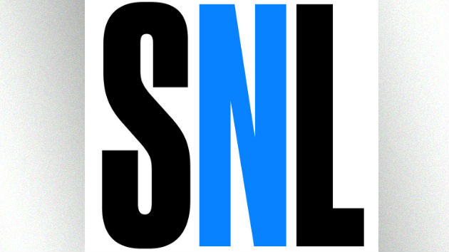 'Saturday Night Live' Adds Three New Cast Members for Season 45