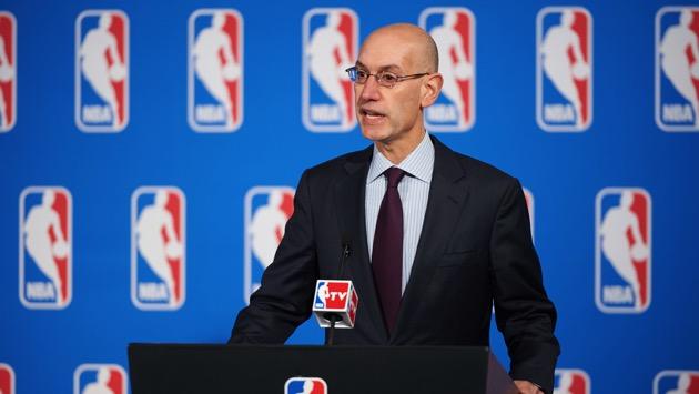 Rich Arden / ESPN Images