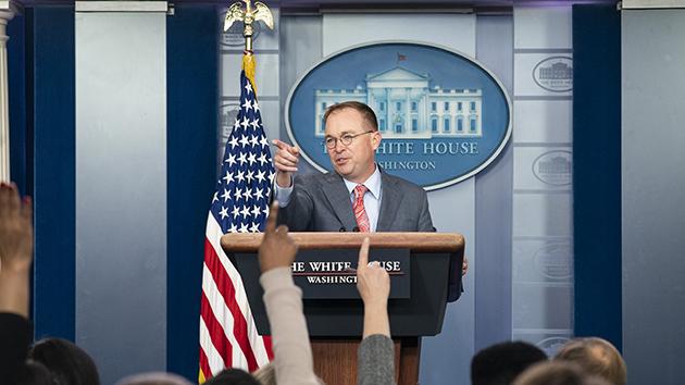 (Official White House Photo by Joyce N. Boghosian)
