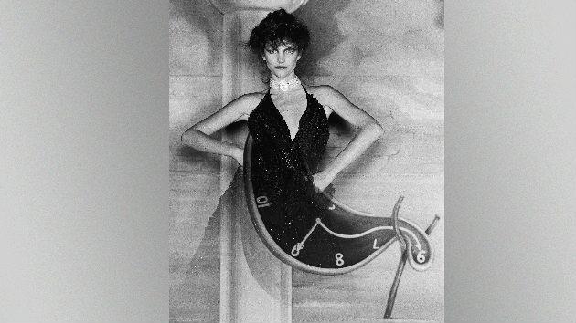 Surreal, David Bailey (British, born 1938), 1980; Image courtesy of The Metropolitan Museum of Art, Photo © David Bailey