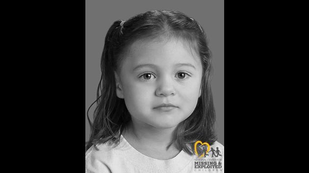 Smyrna Police/National Center for Missing and Exploited Children