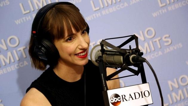 Taylor Dunn/ABC News